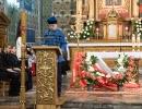 100-lecie Niepodległości 11.11.2018-10