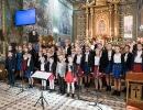 100-lecie Niepodległości 11.11.2018-1