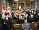 100-lecie Niepodległości 11.11.2018-3