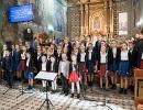 100-lecie Niepodległości 11.11.2018-5