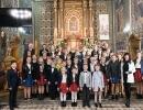 100-lecie Niepodległości 11.11.2018-9
