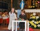 1.06.2014 Przedstawienie o bł. E. Bojanowskim