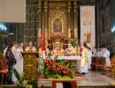 Biskup Andrzej Gawroński