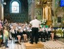 Jubileusz Orkiestry20-1