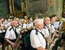 Jubileusz Orkiestry20-2