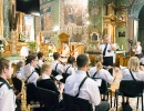 Jubileusz Orkiestry20-9