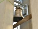 Montaż Dzwonów