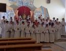 Ustanowienie nowych lektorów Borki 06.05.2017-4