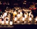 Wspomnienie Zmarłych 2013